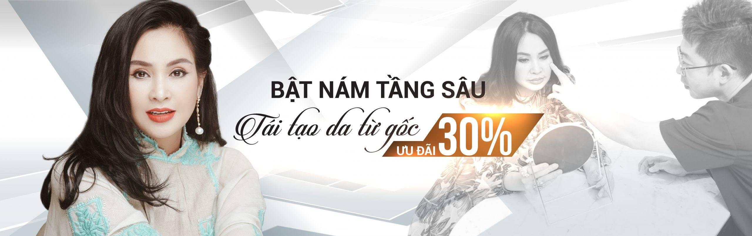 tri-nam-sam-do-korea-banner