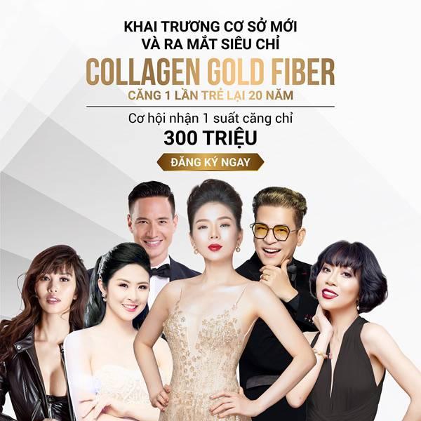 dan-sao-hang-a-hen-nhau-chung-kien-le-ra-mat-cong-nghe-cang-chi-collagen-vang-tai-da-nang (5)