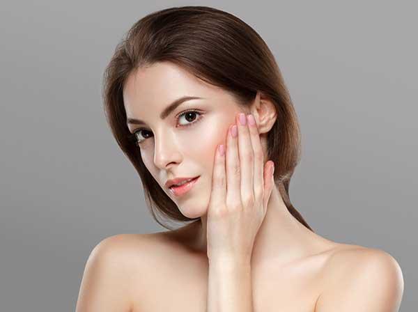 Phương pháp cấy chỉ căng da mặt là sự lựa chọn tối ưu cho những ai cần trẻ hóa an toàn, nhanh chóng
