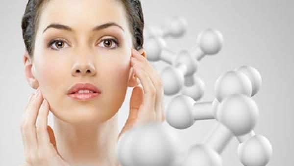 Bổ sung đủ Collagen cách hiệu quả để ngăn ngừa lão hoá, xoá nếp nhăn rãnh mũi má tại nhà