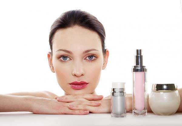 Lựa chọn kem nâng cơ mặt phù hợp với da mặt cũng như các thương hiệu uy tín để bảo vệ một cách tốt nhất