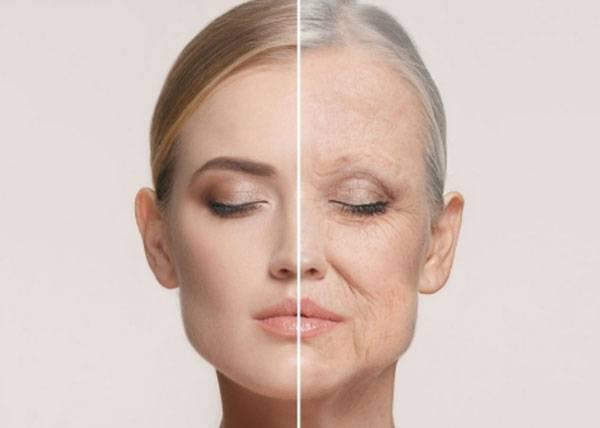 Có rất nhiều nguyên nhân làm da mặt chảy xệ trong đó yếu tố lão hóa là nguyên nhân chính