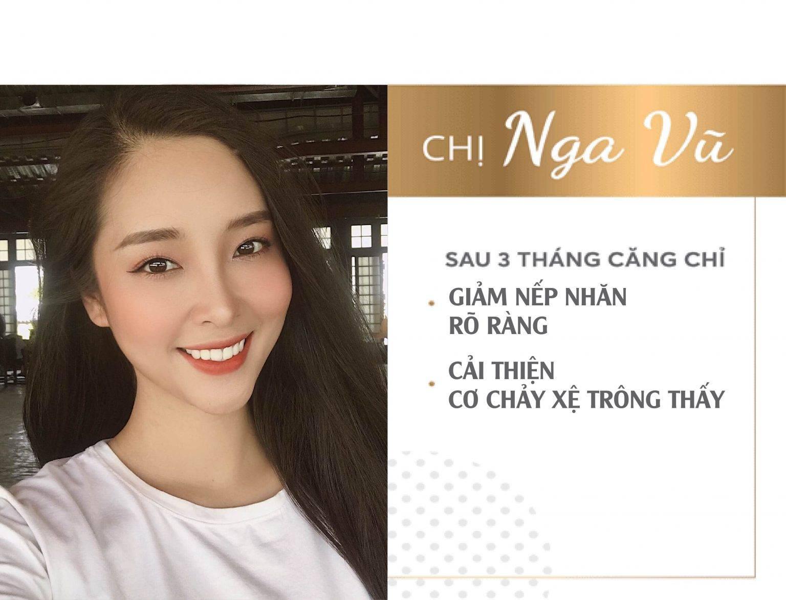 phan-hoi-khach-hang-mega-gangnam-new (1)